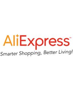 AliExpress | Dagdeal