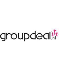 GroupDeal   Dagdeal