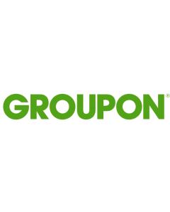 Groupon | Dagdeal