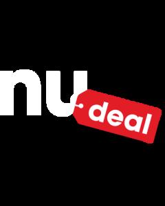 NúDeal   Dagdeal