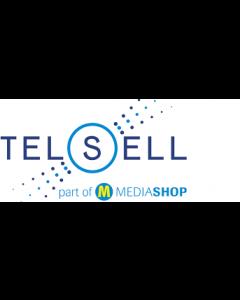 TelSell Voordeel Webshop