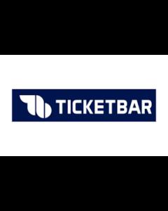 Ticketbar | korting op al uw tickets in Amsterdam